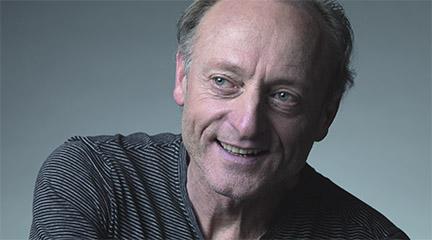 entrevistas  Walter Abt presenta su sello discográfico para guitarra