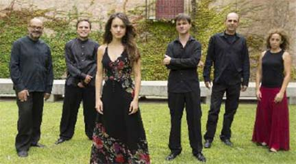 festivales  El Festival de Música Española de Cádiz homenajea a Paco de Lucía y a El amor brujo