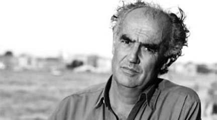 contemporanea  Trashumancias 15, diálogo entre disciplinas artísticas alrededor de Luigi Nono