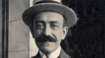 notas  Los 100 años del Amor Brujo protagonizan los XXI Encuentros Manuel de Falla