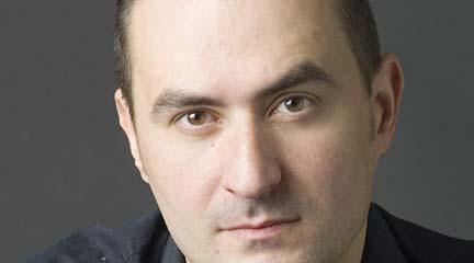 premios  Jesús Torres gana el 8º premio de composición AEOS Fundación BBVA