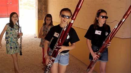 teoria y practica  Ideario para la renovación pedagógica en las enseñanzas musicales