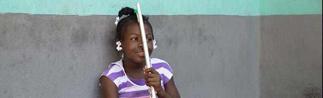 instrumentos  Campaña de recogida de instrumentos en la Casa Encendida