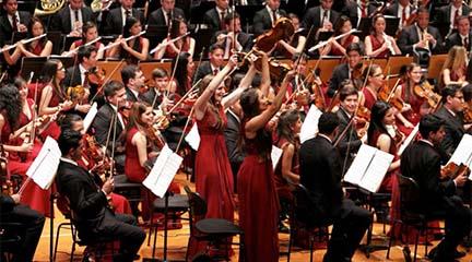 opinion  Educación musical, educación para la democracia