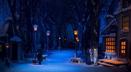 opinion  Brillante inicio de año de la Ópera de Budapest