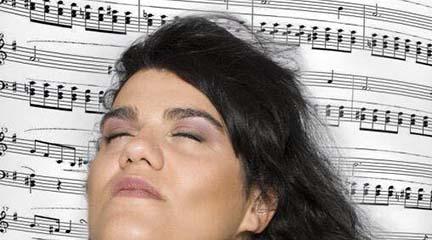 cursos  Clases magistrales de Técnica Vocal de la Escuela Coral de Madrid