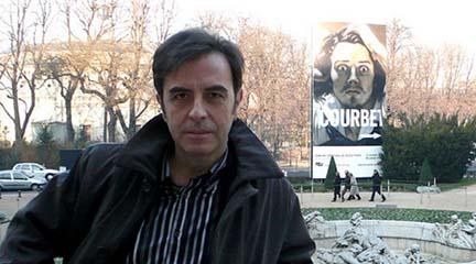 contemporanea  Oviedo Filarmonía estrena a Jorge Fernández Guerra