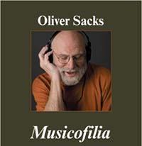 libros  El legado de Oliver Sacks: neurociencia de la música