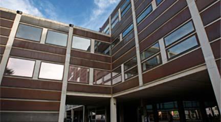 actualidad de centros  Inscripción a las pruebas de acceso 2016 de la ESMUC