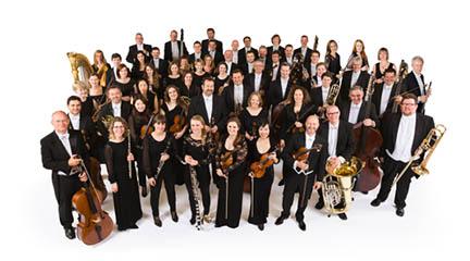 clasica  La Royal Philharmonic Orchestra clausura la 4ª Temporada de La Filarmónica