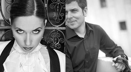 festivales  Estival Cuenca, alrededor del jazz o el flamenco
