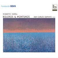 cdsdvds  Juan Carlos Garvayo y Roberto Sierra reconstruyen la memoria de un piano caribeño
