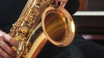 actualidad de centros  Abierta la preinscripción para las pruebas al Grado Profesional de la Escuela de Música Creativa