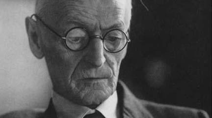 notas al reverso  El scrabble de nácar, la música como nodo vital en Das Glasperlenspiel´ de Hermann Hesse