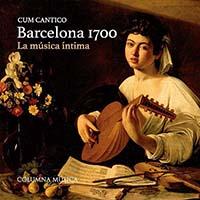 cdsdvds  Barcelona, ciudad de guitarras