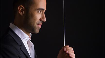 cursos de verano  Curso de Composición con Saül Gómez