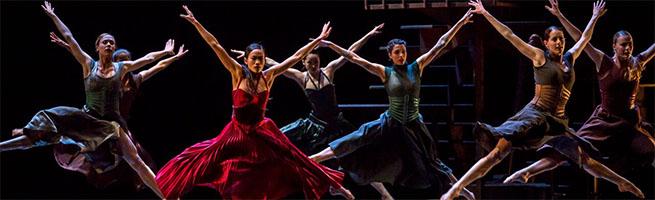 festivales  Comienza la Quincena musical de San Sebastián llena de actividades