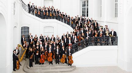 pruebas de acceso  La Dresdner Philharmonie convoca pruebas de acceso para una plaza de Solo Picolo