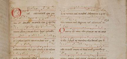 Sinf. armonie celestium revelationum. Folio 0466r, Riesencodex