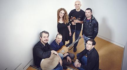 festivales  47 Semana de Música Antigua de Estella