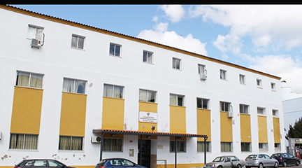 pruebas de acceso  Convocatoria de empleo para profesores de distintos instrumentos del Conservatorio Municipal de Música de Mérida