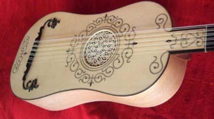 instrumentos  V Jornadas Instrumenta