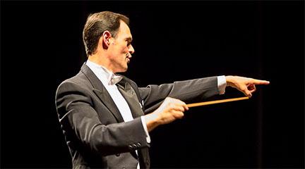 musicas del mundo  El Centro Miguel Delibes dedica a la copla su Concierto de Año nuevo
