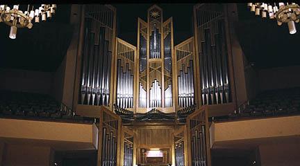 antigua  Bach Vermut avanza con nuevas citas en 2017