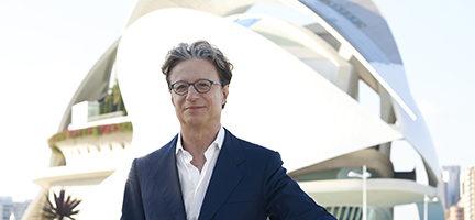 Roberto Abbado © Miro Zagnoli