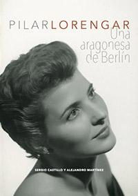 libros  Un homenaje a nuestra gran diva Pilar Lorengar