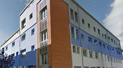 pruebas de acceso  Convocatoria de empleo para profesor de Lenguaje Musical de la EMMYD de Alsasua