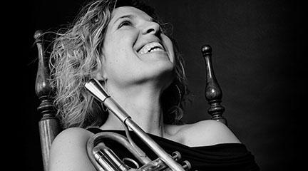 clasica  Concierto en memoria de Zoltàn Kocsis en la temporada de La Filarmónica Sociedad de Conciertos