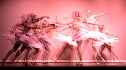 danza  Música danzante en la Fundación Juan March