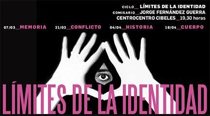 contemporanea  Ciclo Límites de la identidad, mujeres compositoras en CentroCentro