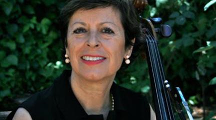 cursos  Curso Las primeras clases de violonchelo. Motivando al alumno