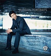cdsdvds  Retrato de un pianista