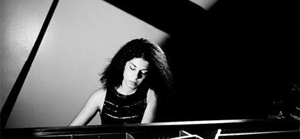 Sofya Melikyan © Nicolas Lemery