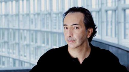actualidad de centros  Seminario Composición e Interpretación Contemporánea con Pierluigi Billone