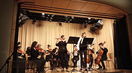premios  Ganadores del Concurso Internacional de Composición de la Asociación Música Joven