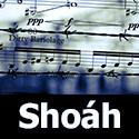 SHOÁH