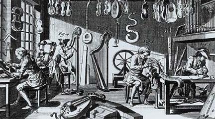 cursos  Jornadas sobre instrumentos musicales y registros sonoros: colecciones, preservación y exposición