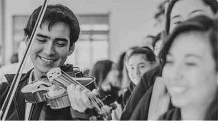 convocatorias concursos  La OIJ convoca el concurso Miradas Jóvenes dedicado a la creación sonora
