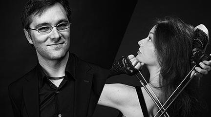 festivales  XXIV Festival de Música Antigua de Aranjuez: Entusiasmo, fuego y pasión