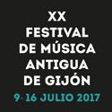 FEST. ANTIGUA GIJÓN 2017