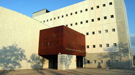 actualidad de centros  Pruebas de acceso para el Conservatorio Superior de Música de Aragón