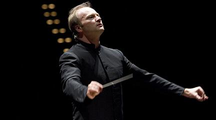 clasica  La Orquesta de Cadaqués gira con Beethoven y Mahler