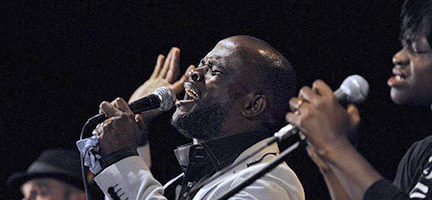 Amos Obasohan
