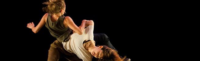 contemporanea danza  Conde Duque celebra el Solsticio de Verano