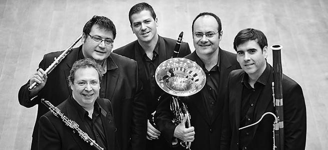 festivales  El XXIV Festival de Música de La Mancha homenajeará a Miguel Hernández, Enrique Granados y Claudio Monteverdi