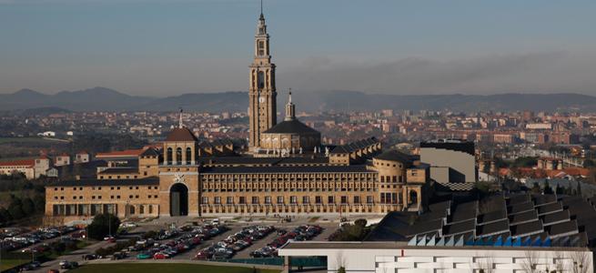 cursos de verano 2017  IV Curso y Certamen de afinación de pianos de España